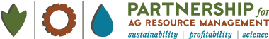 Partnership for Ag Resource Management